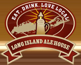 Long Island Ale House